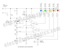 volt bilge pump wiring diagram wirdig wiring diagram bilge pump float switch wiring diagram 24 volt trolling