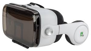 4smarts Limited | VR Spectator SOUND