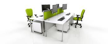 green office desk. green office ideas wonderful desk shopoffice hybrids the workplace of s