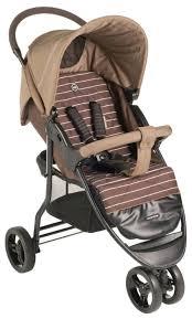 Прогулочная <b>коляска Happy Baby Ultima</b> — купить по выгодной ...