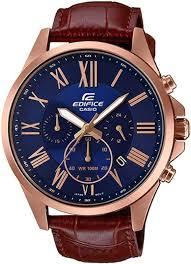 Наручные <b>часы Casio EFV</b>-<b>500GL</b>-<b>2A</b> (Оригинал): продажа, цена ...