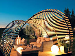 images about Pallet House on Pinterest   Pallet house       images about Pallet House on Pinterest   Pallet house  Pallet furniture designs and Gazebo plans