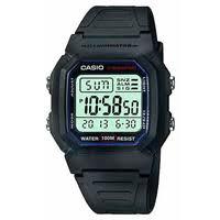 Купить Наручные <b>часы</b> с будильником по низким ценам в ...