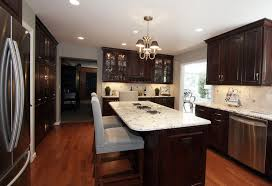 Kitchen Wall Covering Home Design White Brick Wallpaper Tumblr Wall Coverings Interior