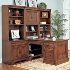 home office furniture denver office furniture home corporate desks chairs conference tabels best model cheap office desks for home