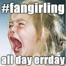 Crying Girl Memes via Relatably.com