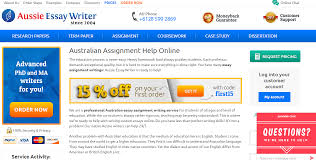 best n essay writing services reviews for you aussieessaywriter com au review