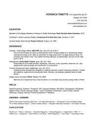 content editor resume format film resume format