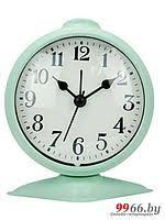 <b>Часы Energy EA-03 Mint</b> купить в Минске: цена, доставка   9966.by