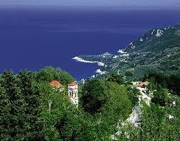 اجمل مناظر اليونان images?q=tbn:ANd9GcS
