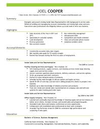 outside s representative resume insurance s representative sample resume s representative happytom co insurance s representative sample resume s representative happytom co