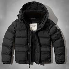 <b>8016</b> Black S M L XL $58 | Jackets, Outerwear jackets, <b>Men's</b> coats ...