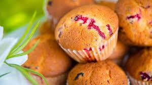 МАФФИНЫ (Muffins) / КЕКСЫ - лучший легкий рецепт - как ...