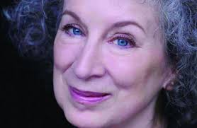 margaret atwood   poetry foundationmargaret atwood
