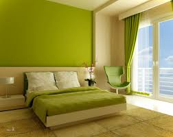 Modern Paint Colors For Living Rooms Wall Colours For Bedroom Asian Paints Google Search Room