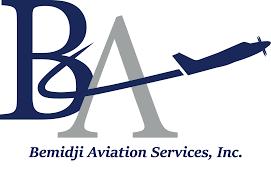 bemidji aviation services inc careers employment