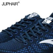 1 Pair Flat Lace Semi circular Sneakers <b>Outdoor</b> Shoe <b>Sport</b> Canvas ...