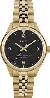 Наручные <b>часы Timex</b> TW2R69300 - купить в интернет-магазине ...