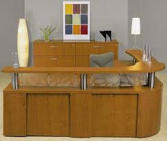 latest office furniture. Beautiful Office Reception Desk Cubicles Chairs Desks Furniture Tables Latest