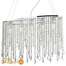 Купить подвесной <b>светильник Favourite Rain 1692</b>-<b>5P</b> с доставкой ...