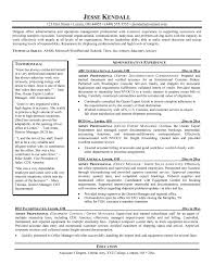 cover letter material handler resume warehouse material handler cover letter material handler resume examples material samples xmaterial handler resume extra medium size