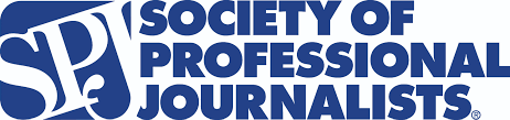 able resources society of professional journalists web