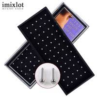 nose studs - Shop Cheap nose studs from China nose studs ...