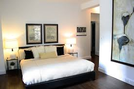 bedroom handsome design ideas for small rooms room fascinating interior simple with black bed teen black bed with white furniture