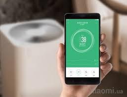 <b>Фильтр</b> к очистителю воздуха <b>Xiaomi Mi Air</b> Purifier 2 Filter купить ...