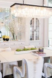 1000 ideas about kendall jenner bedroom on pinterest kendall jenner room kylie jenner room and pottery barn desk charming pernk dining room