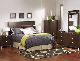 pictures simple bedroom: captivating furniture from wooden material for simple bedroom decorating ideas with chalk wall paint