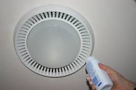 bathroom light fan z bathroom ventilation fan electrical wiring dsc bathroom ventilation fa