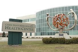 Cheboygan Memorial Hospital Michigan Malpractice Lawyers