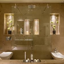 bathroom niches:  images about bathroom niches on pinterest shelving cloud lights and tiled bathrooms