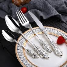 Buy engraved <b>silver spoon</b> and get free shipping on AliExpress.com