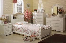 western bedroom designs inspiration idea gallery of english country bedroom decorating ideas home interior desi