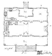 Concrete Modular Homesluxury architectural house designs plans floor plan