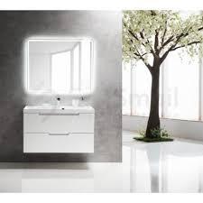 Мебель для ванной <b>BelBagno VITTORIA</b>-<b>1000</b> от SanSmail.ru