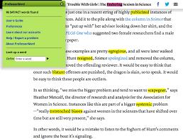 good words for sat essay   essay good vocab words for sat essay