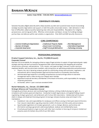contract attorney resume sample hydraulic engineer sample resume career transition resumesample resume sle resume for attorney on sle resume contract attorney of intellectual property