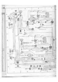 jeep wrangler yj wiring diagram i want a jeep jeep jeep wrangler yj wiring diagram i want a jeep jeep jeeps jeep wrangler yj and i want