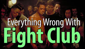 everything wrong fight club in minutes or less everything wrong fight club in 11 minutes or less