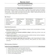 resume template job fast food restaurant manager objectives for 87 mesmerizing resume template microsoft word