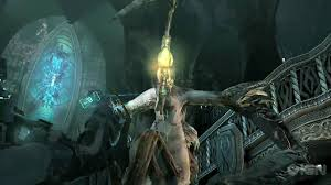 <b>Dead Space 2</b> Trailer - E3 2010 - YouTube