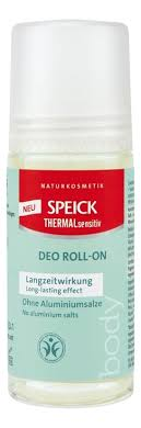 Купить <b>дезодорант</b>-стик для <b>тела</b> thermal sensitiv deo roll-on 40г ...