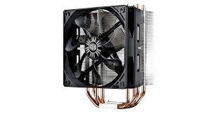 <b>Hyper</b> 212 EVO | <b>Cooler Master</b>