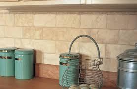 kitchen wall tiles pattern beautiful kitchens wall tiles beautiful kitchens blog
