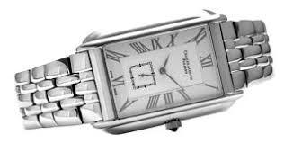 Наручные <b>часы Charles</b>-<b>Auguste Paillard</b> 102.200.11.16B ...