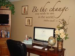 home office wall decor belvedere designs february on home decor office decoration design home