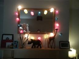 bedroom decor string y lights for toddler paint colors for bedrooms bedroom lighting ideas christmas lights ikea
